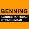 benning_muenster_dachbegruenung_benning_landschaftsbau_logo