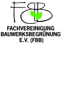 benning_muenster_dachbegruenung_fbb_logo