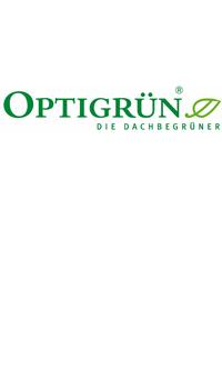 benning_muenster_dachbegruenung_optigruen_logo