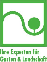 benning_muenster_landschaftsbau_qualifikationen_gala_logo