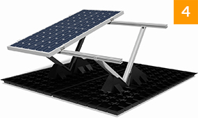 benning_dachbegruenung_solargruendach_solarmodul